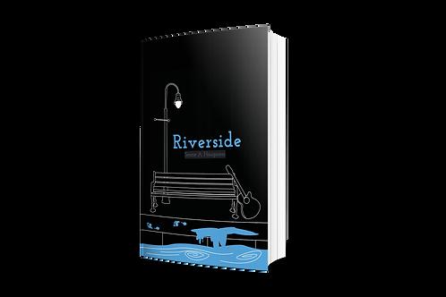 Riverside [paperback]