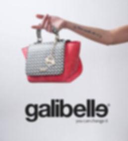 catalogue 2019- sacs galibelle tulip rou