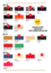 soldes galibelle chaussures 2019 (25).jp