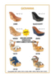 soldes galibelle chaussures 2019