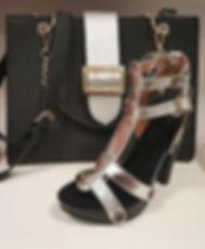 Catalogue 2019 sac galibelle avec sandal