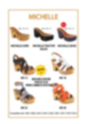 soldes galibelle chaussures 2019 galibel