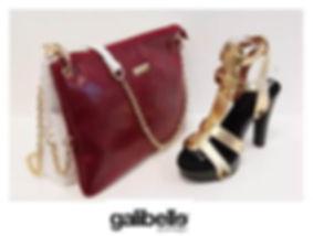 catalogue 2019 sac galibelle irirs