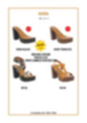 chaussures femmes galibelle soldes