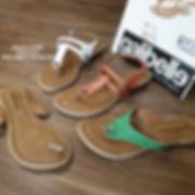 chaussures_galibelle_sandales_interchang