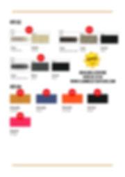 soldes galibelle chaussures 2019 (14).jp