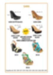 soldes galibelle chaussures femmes