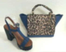 catalogue 2019 - sacs galibelle  base bleu rabats jaguar