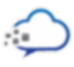 cloudlogotransparent.png