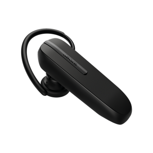 Jabra Talk 5 Bluetooth Headset