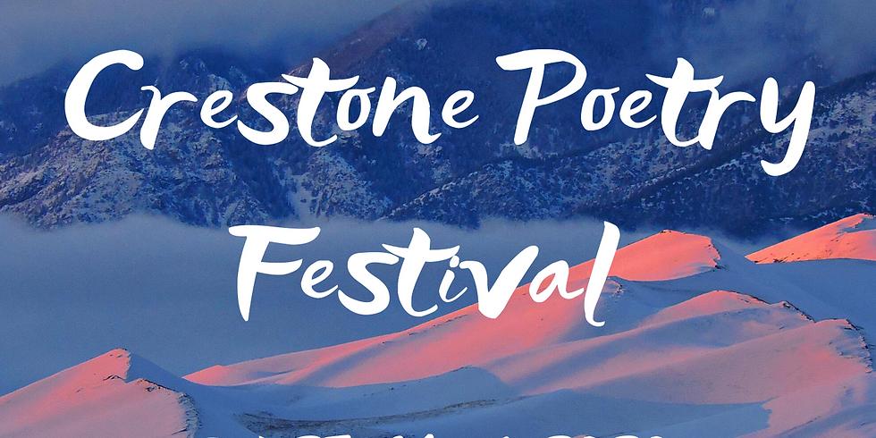 Poem Fest 2020