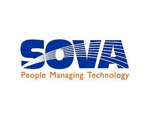 SOVA logo188.jpg