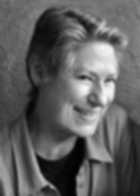 Barbara-Ford-author-print.jpg