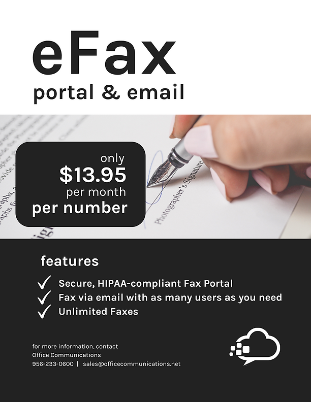 eFax_Info.png