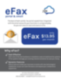 eFax_Flyer.png