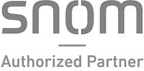 Snom Americas Authorized Partner Logo_05