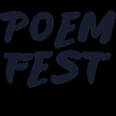 Poem fest (1).png