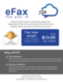 eFax_One_Sheet (1).png