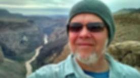 Rick Kempa Grand Canyon.jpg