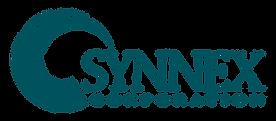 purepng.com-synnex-logologobrand-logoico