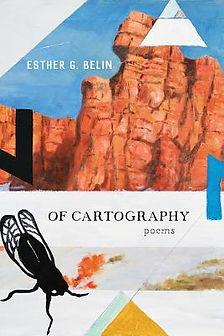 OF cartography esther belin.jpg