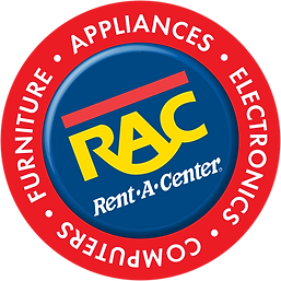 1200px-Rent-A-Center_logo.svg.png