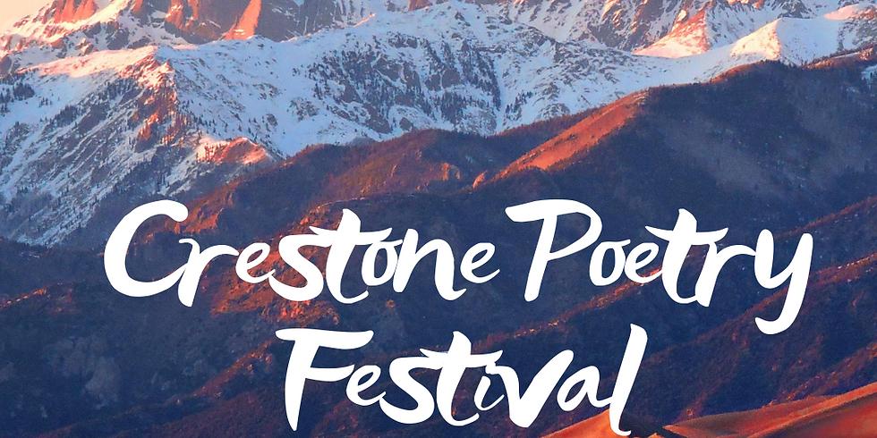 Poem Fest 2019
