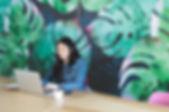 leaf-wall-office-space_4460x4460.jpg