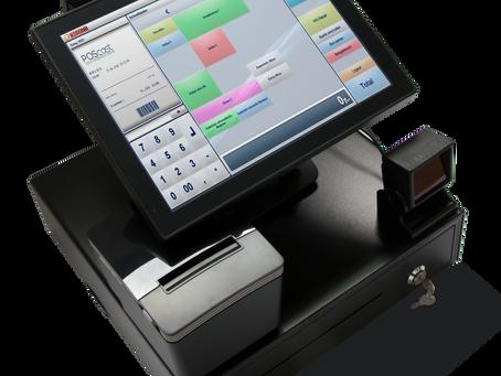 Kassensystem Kantine - Vergessen Sie teuere Speziallösungen und sparen Sie mehrere zehntausende Euro