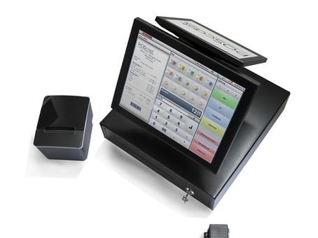 POS Distributor - Distribution und Großhandel von Kassen, Kassensystemen, Scannern, Druckern