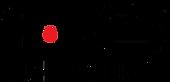 Kassensystem Aures Logo