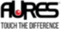 Aures Nino Kassensystem
