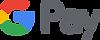 768px-Google_Pay_(GPay)_Logo.svg.png
