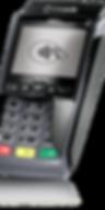 Kassensystem Restaurant Kartenzahlung