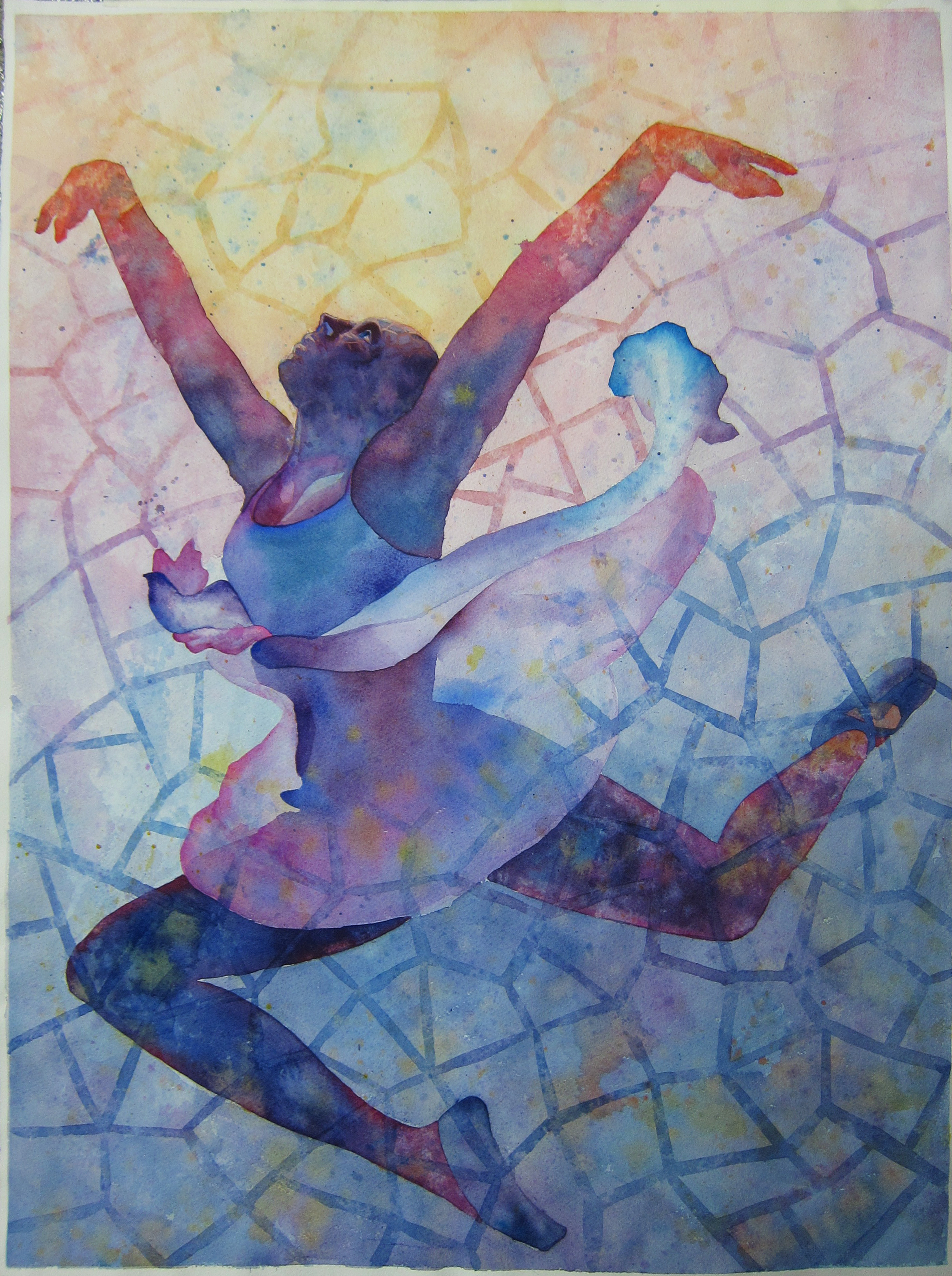 Dancer 2017