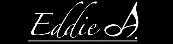 Cropped Logo2.jpg