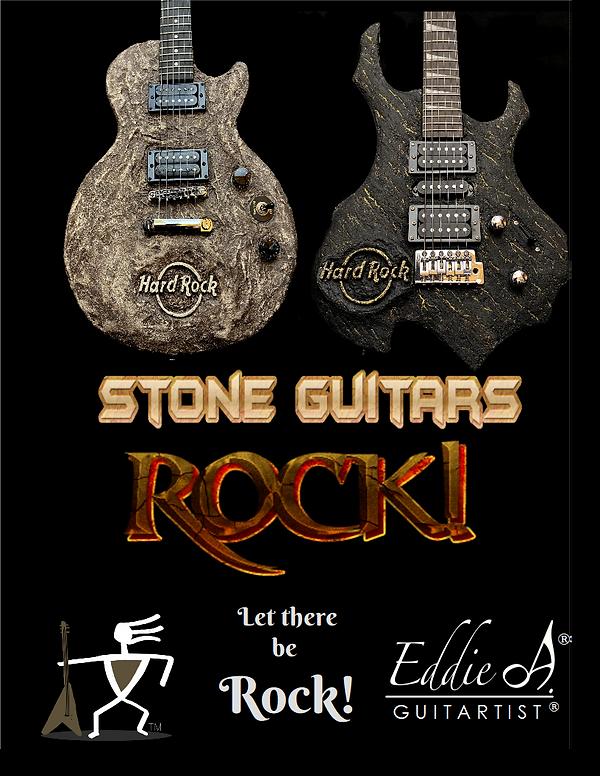 Rock guitar poster.png
