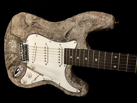 Reasons Why You Should Buy a Handmade Guitar and Ditch Mass-Produced Alternatives