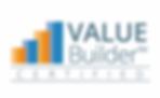 ValueBuilderSystemLogo.png