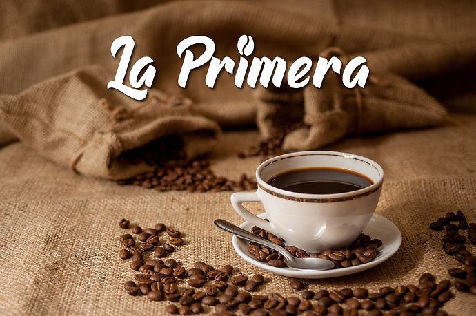 Website01-laprimera1.jpg