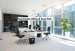 Rent Roll Business