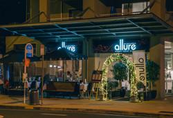 Gold Coast Cafe