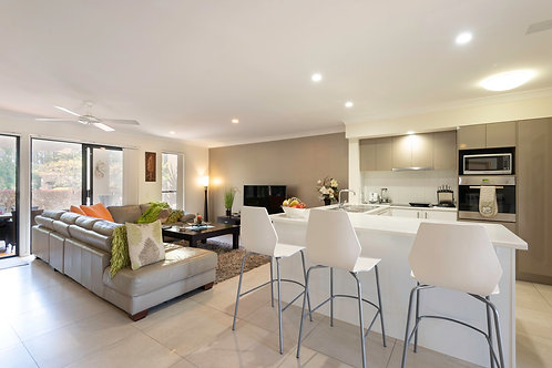 Luxury 3 b/r Mgt Rights, Gold Coast - Net Income $102,023 (2019/2020)