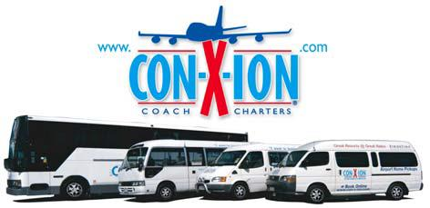 conxtion