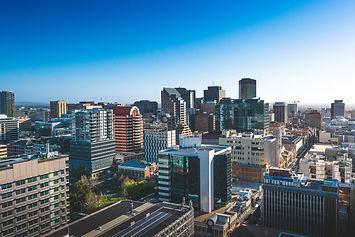 Adelaide-business-brokers.jpg