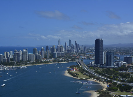 Looking for a local Gold Coast Business Broker