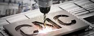 Manufacturing and Machining Business
