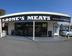 Gold Coast Butchery