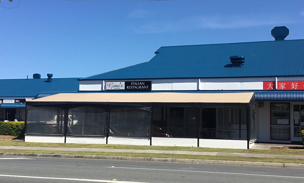 Freehold Investment Opportunity - 6.6% net return - Runaway Bay Gold Coast
