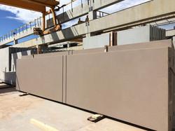 Architectural Precast Concrete